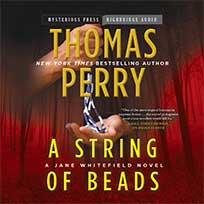 A String of Beads