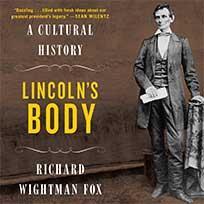 Lincoln's Body