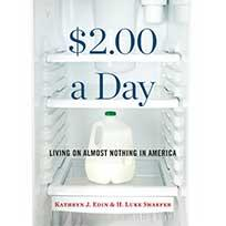 $2.00 a Day
