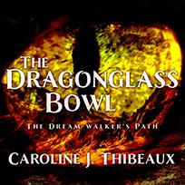 The Dragonglass Bowl