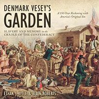 Denmark Vesey's Garden