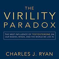 The Virility Paradox