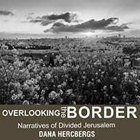 Overlooking the Border