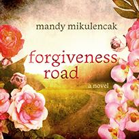 Forgiveness Road