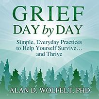 Grief Day by Day