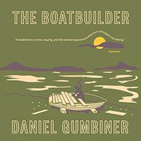 The Boatbuilder