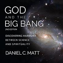 God and the Big Bang, (2nd Edition)