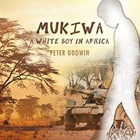 Mukiwa