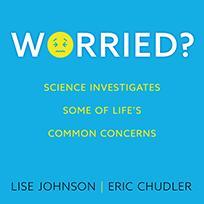 Worried?