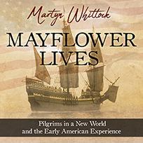 Mayflower Lives
