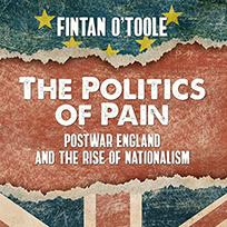 The Politics of Pain
