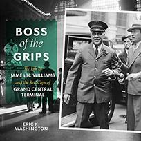 Boss of the Grips