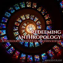 Redeeming Anthropology