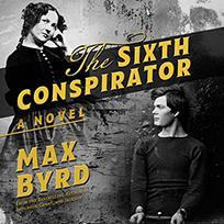 The Sixth Conspirator