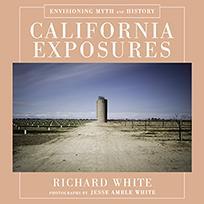 California Exposures