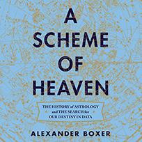 A Scheme of Heaven