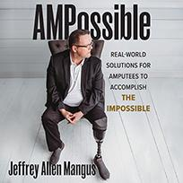 AMPossible