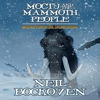 Moctu and the Mammoth People