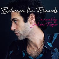 Between The Records