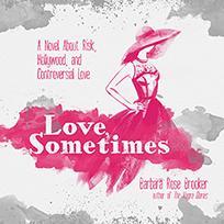 Love, Sometimes
