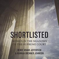 Shortlisted