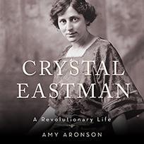 Crystal Eastman