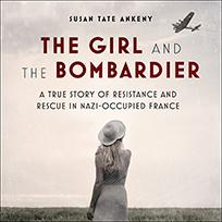The Girl and the Bombardier