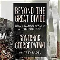 Beyond the Great Divide