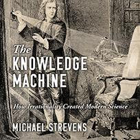 The Knowledge Machine