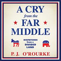 Cry from the Far Middle