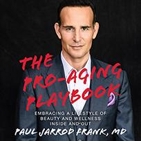 Pro-Aging Playbook