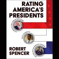 Rating America's Presidents