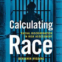 Calculating Race