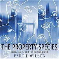The Property Species