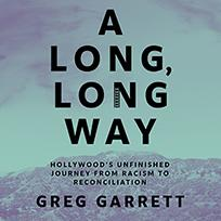A Long, Long Way
