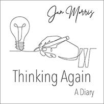 Thinking Again