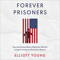 Forever Prisoners
