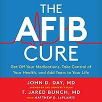 The A-Fib Cure