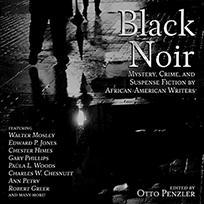 Black Noir