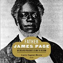 Father James Page