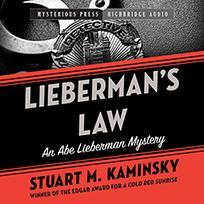 Lieberman's Law