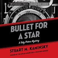 Bullet for Star