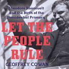 Let the People Rule