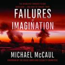 Failures of Imagination