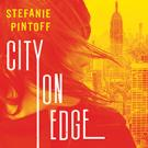 City on Edge