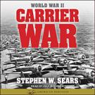 World War II: Carrier War