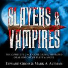 Slayers & Vampires