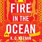 Fire in the Ocean