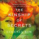 The Kinship of Secrets