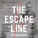 The Escape Line